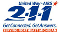 United Way AIRS Image